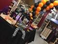 halloween_supermarket