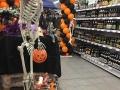 scheletro_halloween_orvad