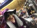 strega_halloween