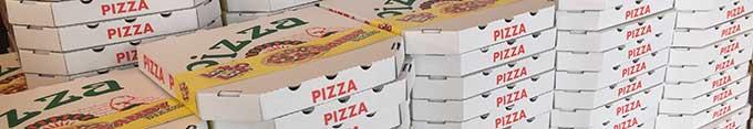 Qui non è sempre la solita.... PIZZA