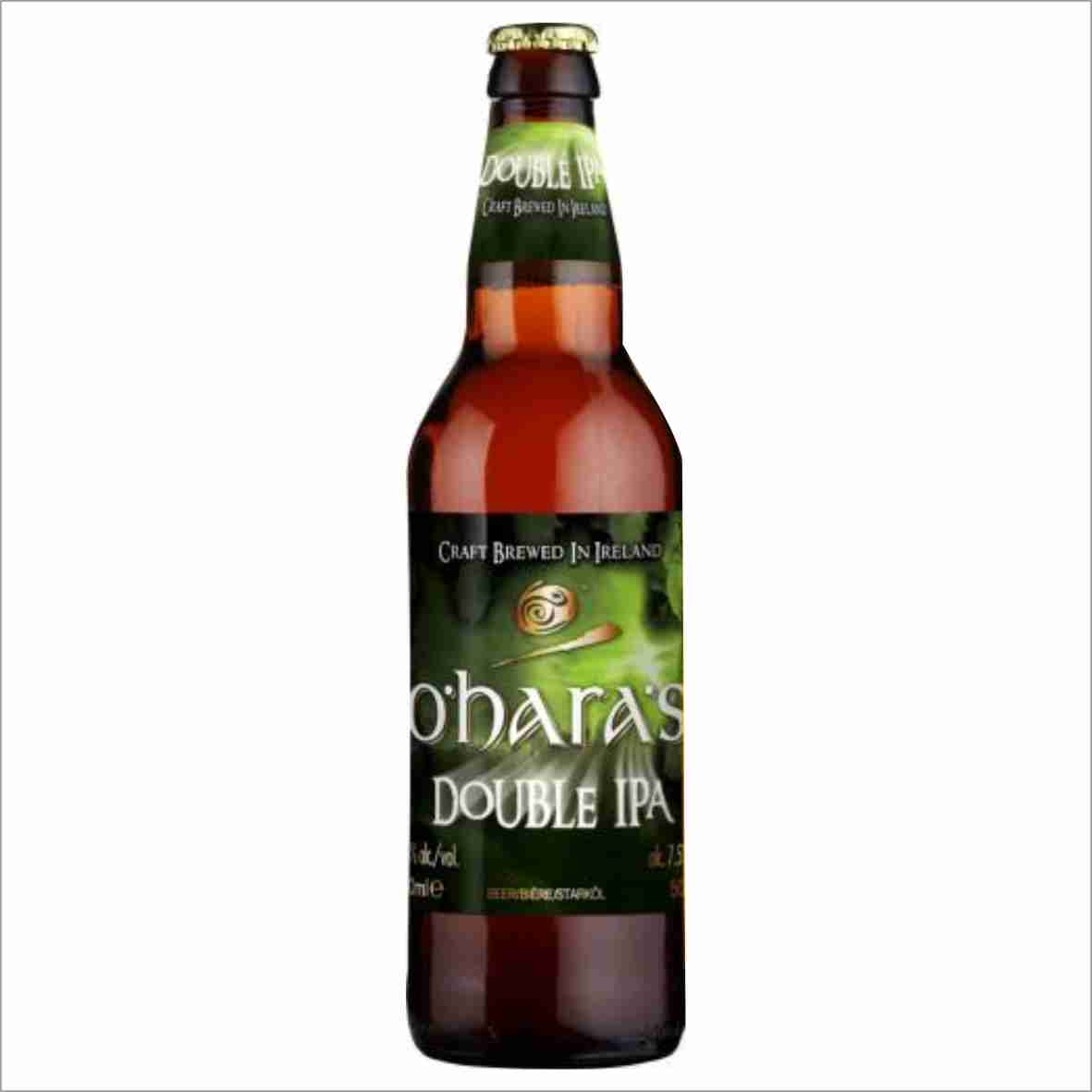 oharas_double_ipa