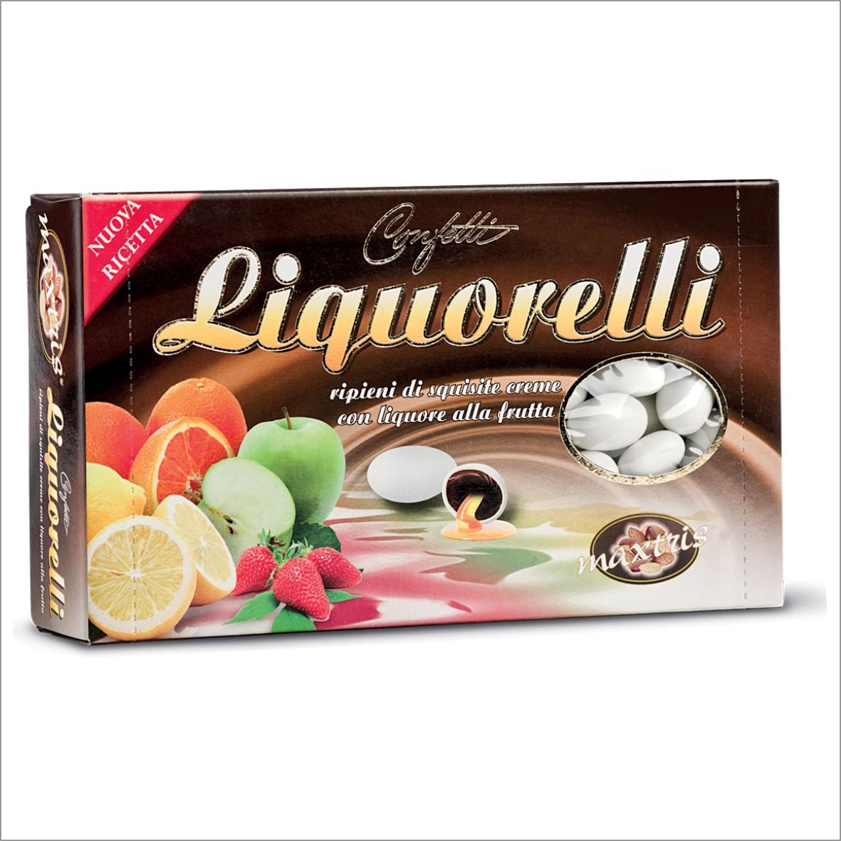 liquirelli