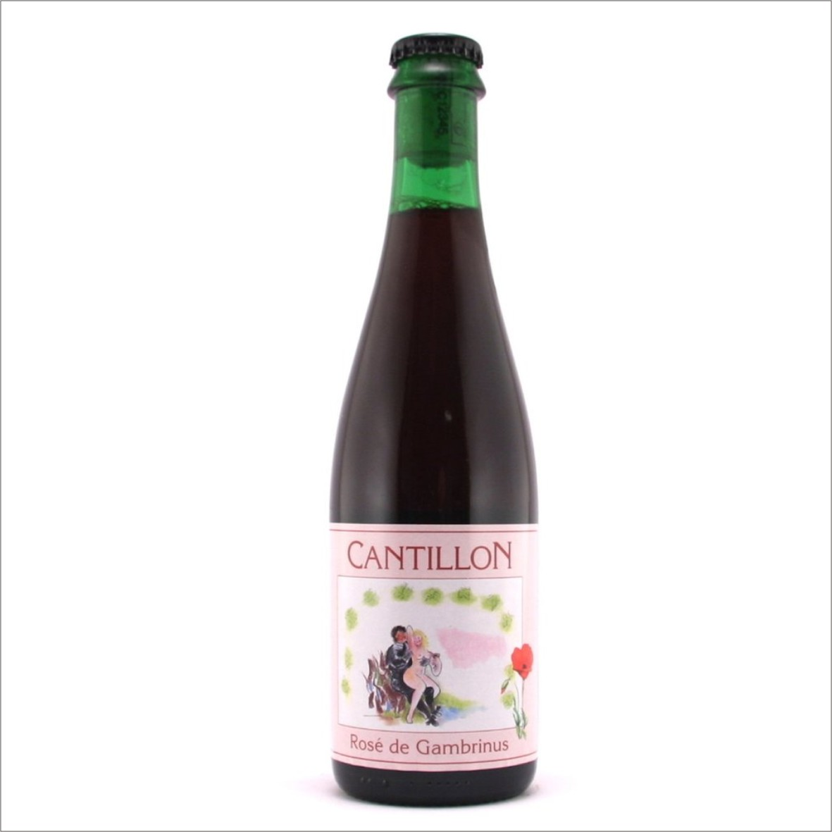 Cantillon-Rose-de-Gambrinus-375-1_1024x1024
