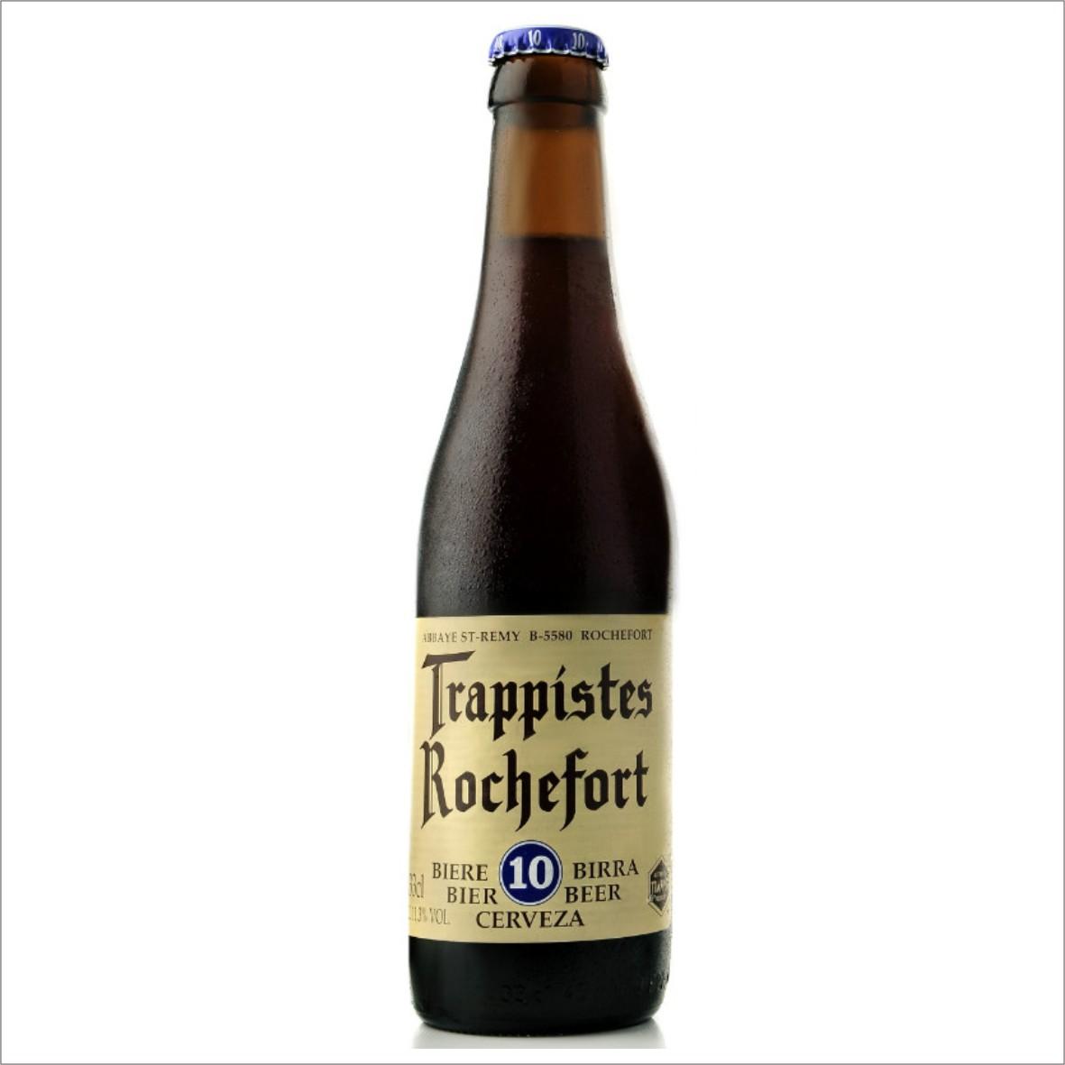 Rochefort10