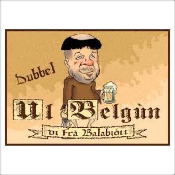 UL BELGIUM