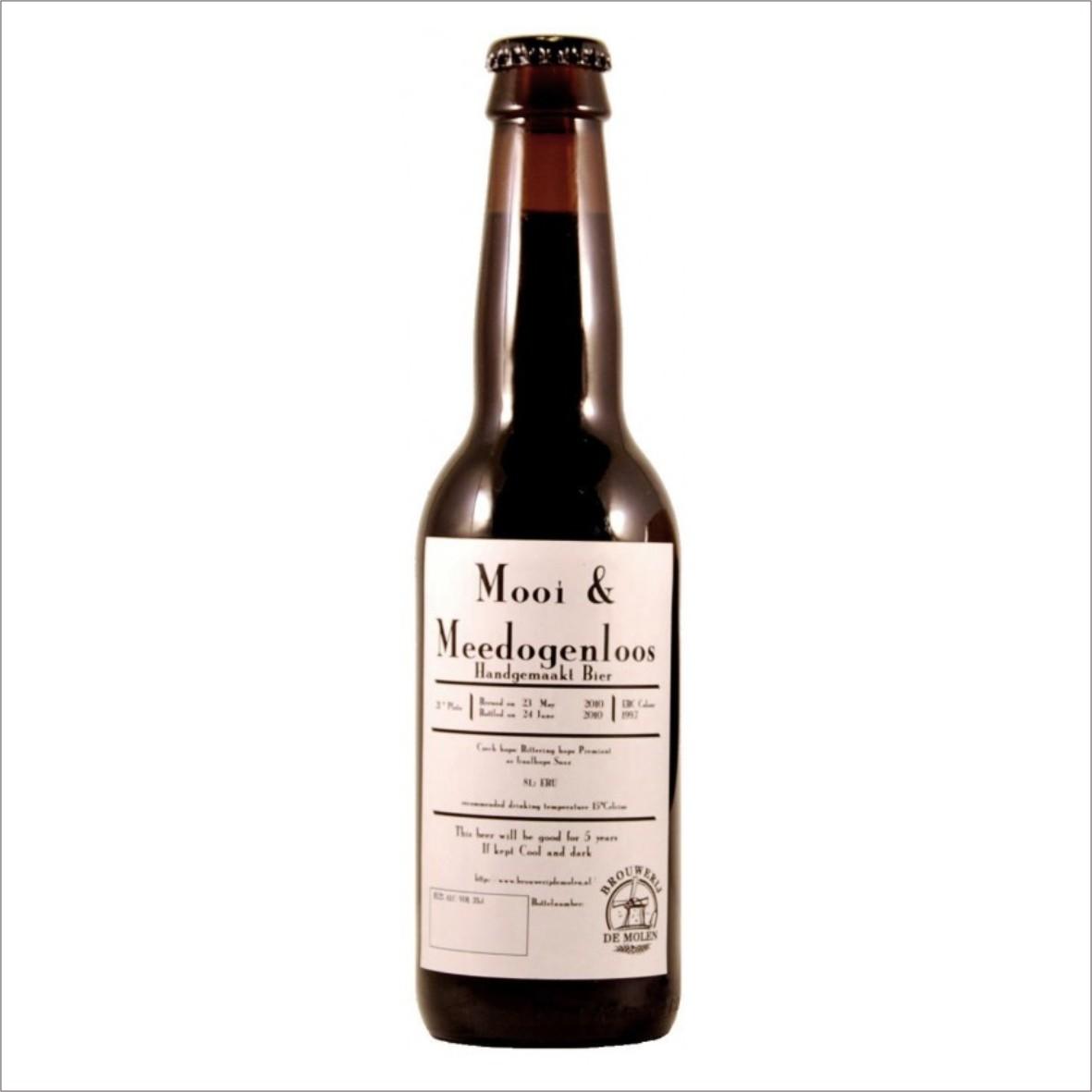 mooi_en_meedogenloos_fles_7