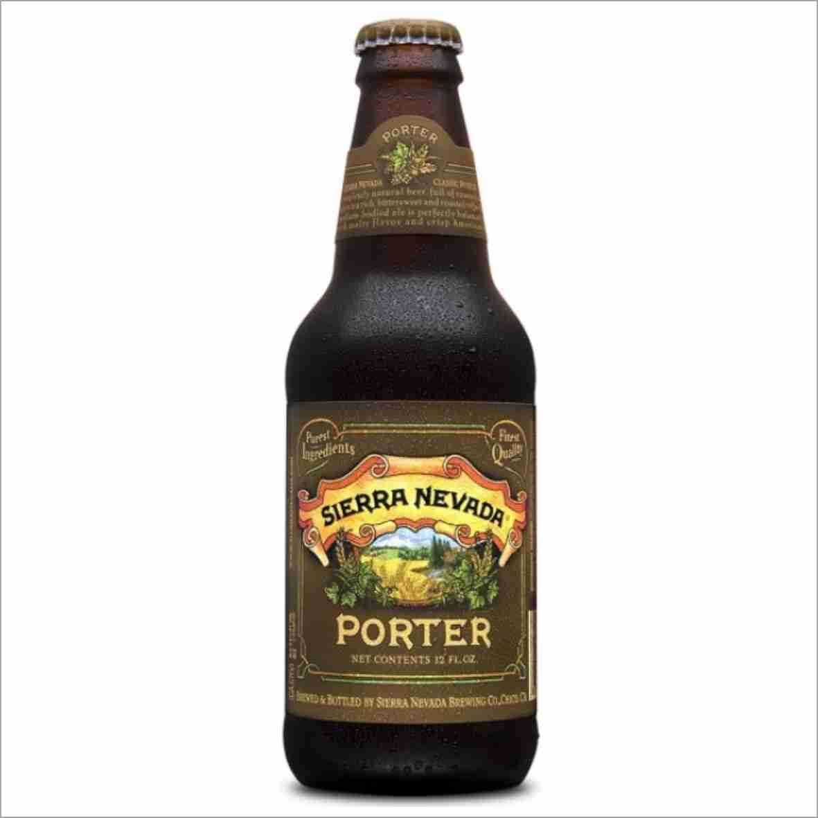 sierranevada_porter_35_web