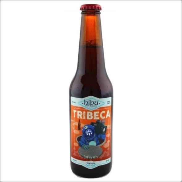 tribeca-33-cl