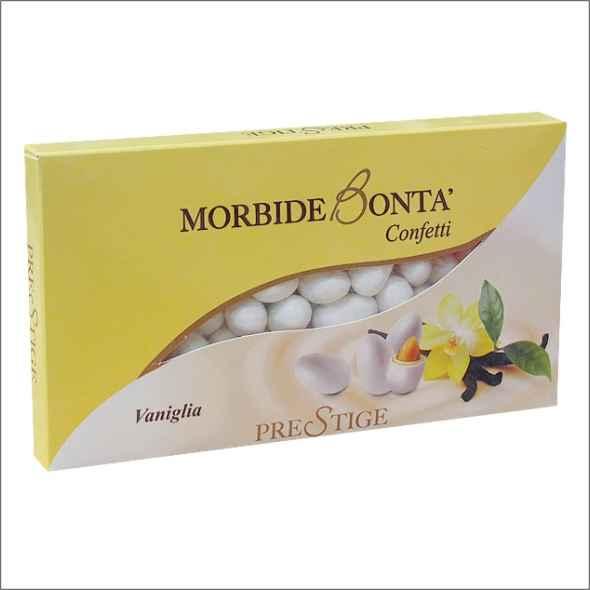 confetti_morbide_bont_-_aromatizzati_vaniglia_confezione
