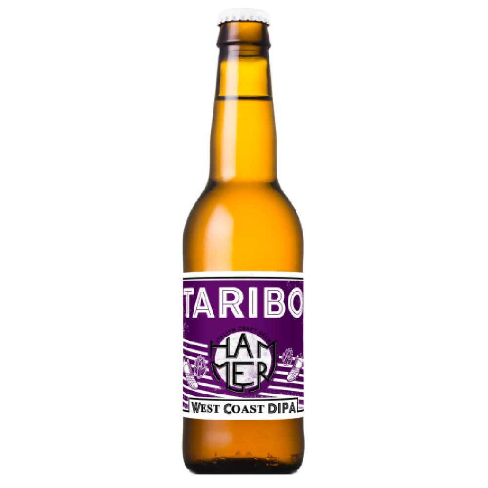 TARIBO-100