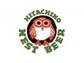 hitachino-white-ale-33-cl_logo