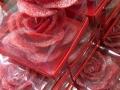 rose_san_valentino
