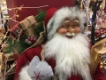 babbo_natale_orvad
