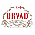 Logo Spaccio Dolciario Orvad