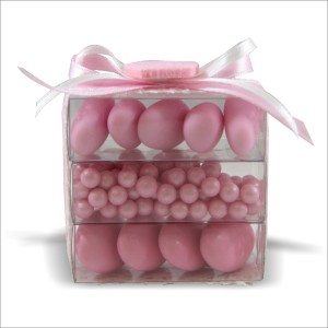 scatolina acetato rosa 1