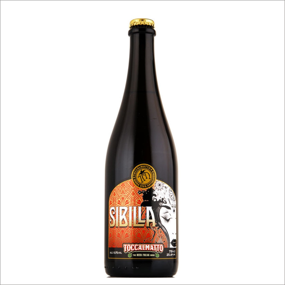 Sibilla 75
