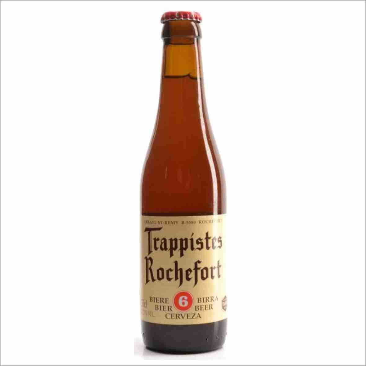 rochefort-6
